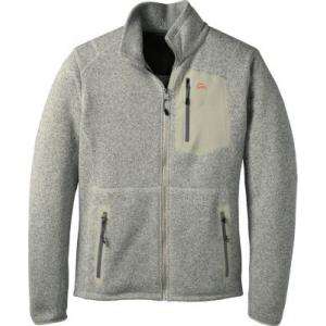 Cabela's XPG Ultimate Sweater Fleece