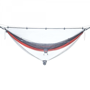 photo: Kammok Dragonfly hammock accessory