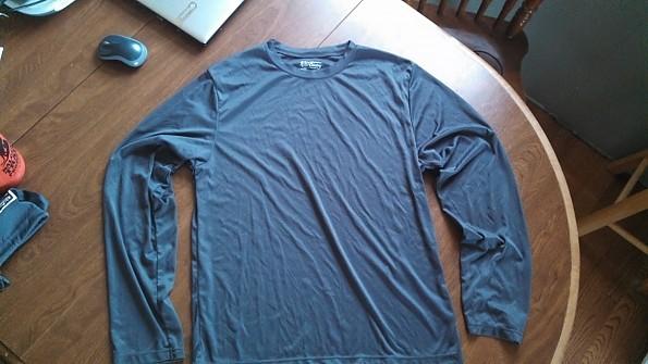 WildCountry-Shirt.jpg