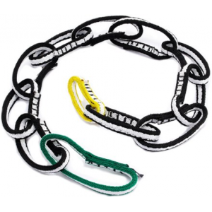 Metolius Anchor Chain
