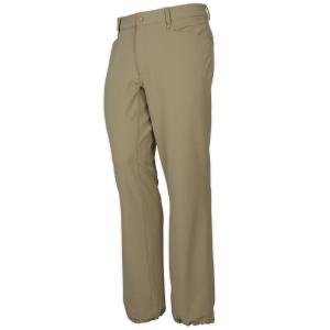 EMS Pursuit Pants