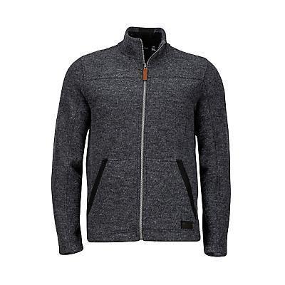 Marmot Bancroft Jacket