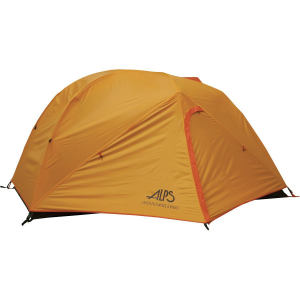 ALPS Mountaineering Aries 3