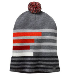 Smartwool Stack-It Beanie