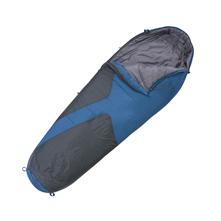 photo: Kelty Mistral 40 warm weather synthetic sleeping bag