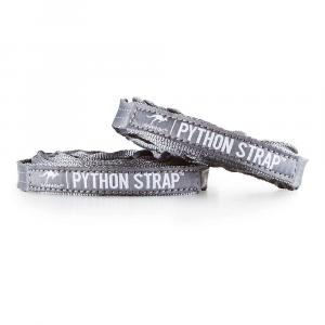 Kammok Python Straps
