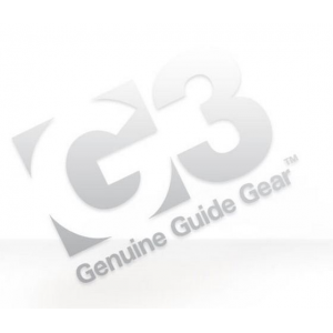 G3 Targa k2 Insert Screw Kit