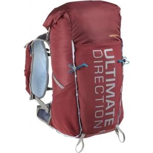 Ultimate Direction Fastpack 45