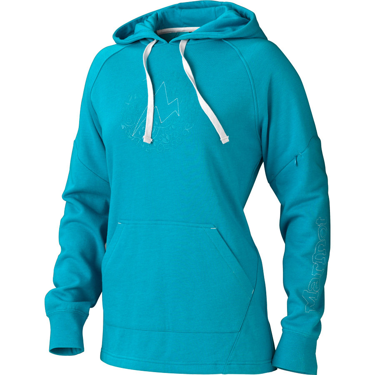 Marmot Willow Hoody
