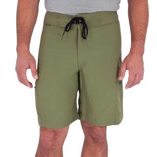 Royal Robbins River Rock Shorts