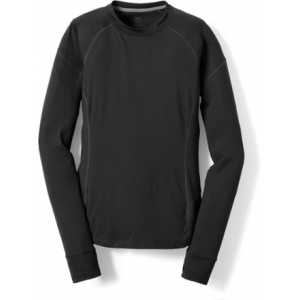 REI Lightweight Crew Shirt