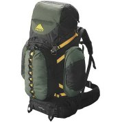 Kelty Coyote Classic 3850