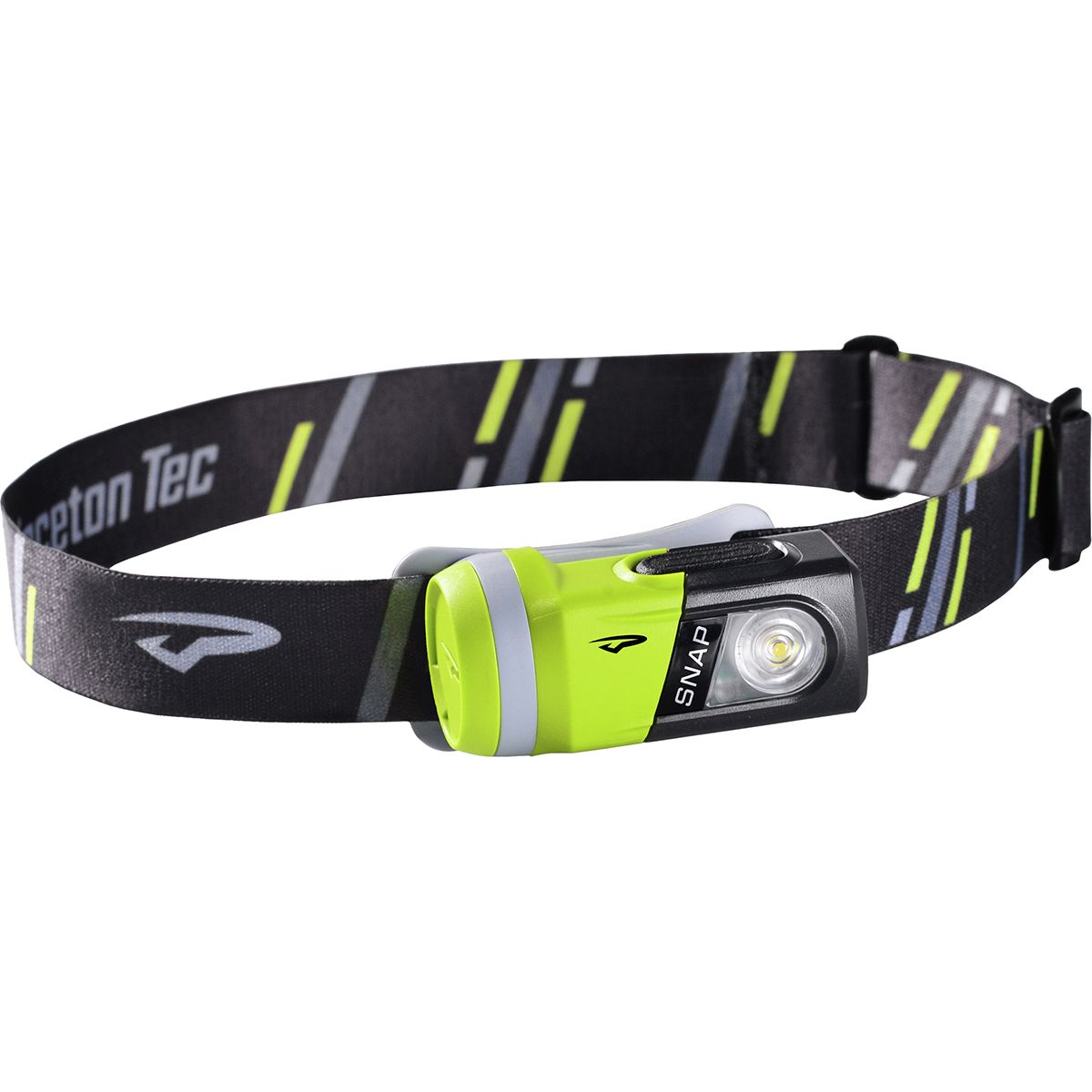 photo: Princeton Tec Snap headlamp