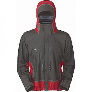 Mountain Hardwear Manticore Jacket