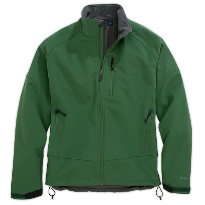 EMS ENDOTherm Jacket