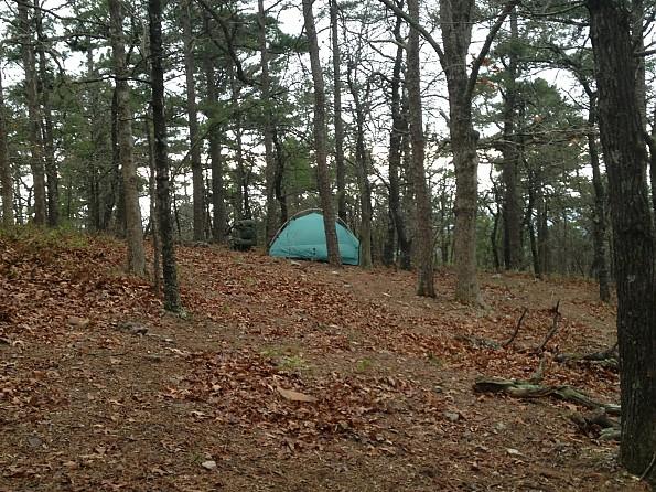 tent-downhill.jpg