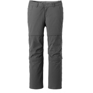 REI Rendezvous 3-in-1 Convertible Pants