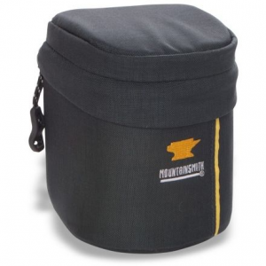 Mountainsmith Camera Lens Case