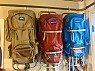 photo: JanSport D3