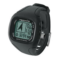 photo: Tech4o GPS gps watch