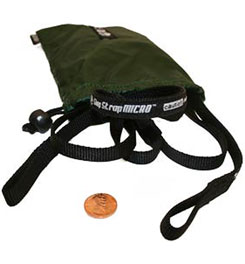 Eagles Nest Outfitters SlapStrap Micro