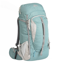 photo: Kelty Pawnee 35 overnight pack (2,000 - 2,999 cu in)