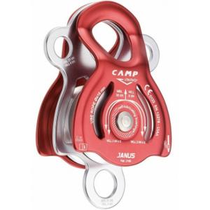 CAMP Janus