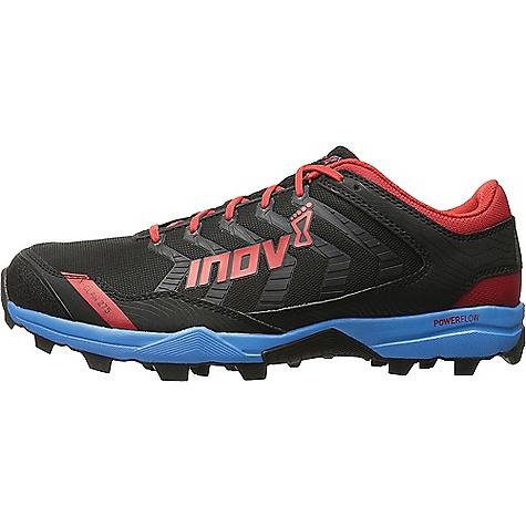 photo: Inov-8 X-Claw 275 trail running shoe