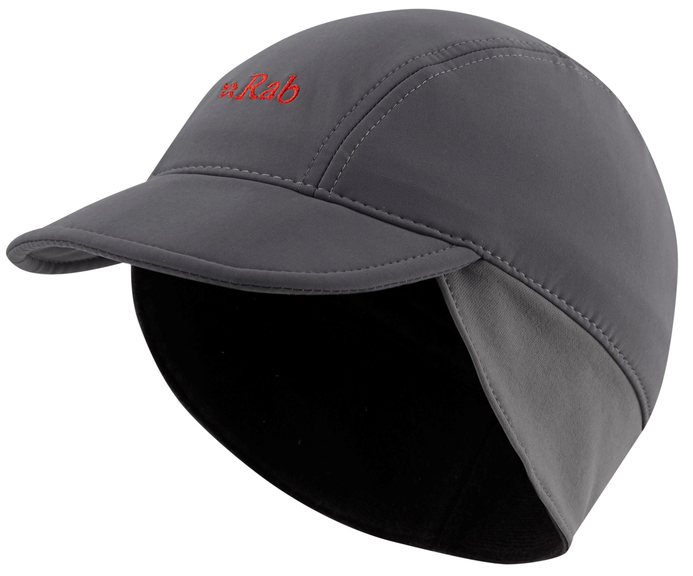 Rab Vantage Cap