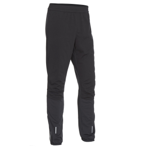 photo: EMS Northshield Wind Pants wind pant
