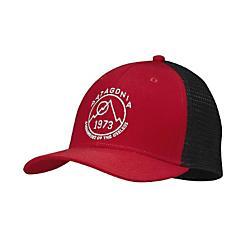 Patagonia Basecamp Trucker Hat