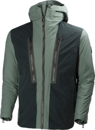 Helly Hansen Pete Jacket