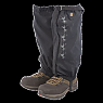 photo: Tubbs Men's Snowshoe Gaiter