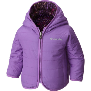 Columbia Double Trouble Jacket