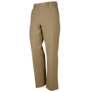 photo: EMS Compass Pants hiking pant