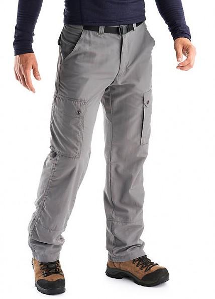 MEC R2K Pants