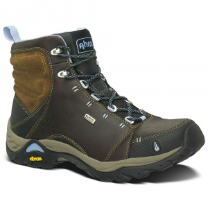 photo of a Ahnu footwear product