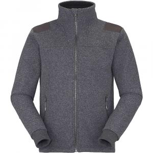 Eider La Clusaz Jacket 2.0