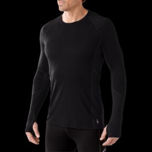 Smartwool PhD Light Long Sleeve Shirt
