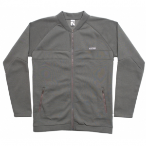 Flylow Gear Kingsley Jacket
