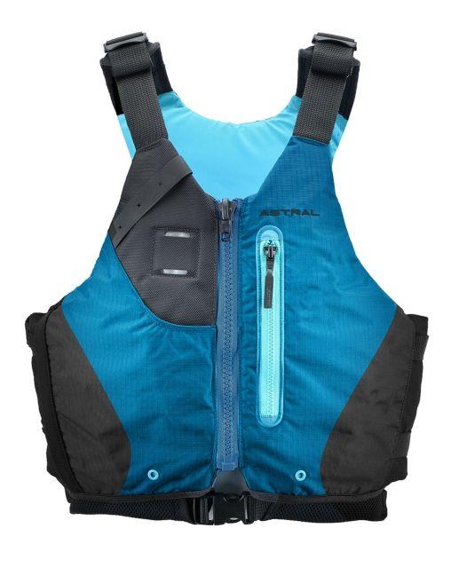 photo: Astral Abba life jacket/pfd