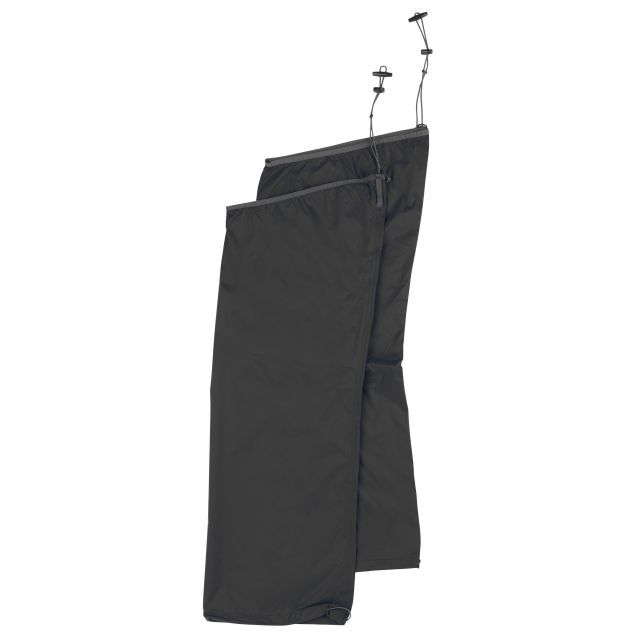 photo: Sierra Designs Elite Rain Chaps waterproof pant