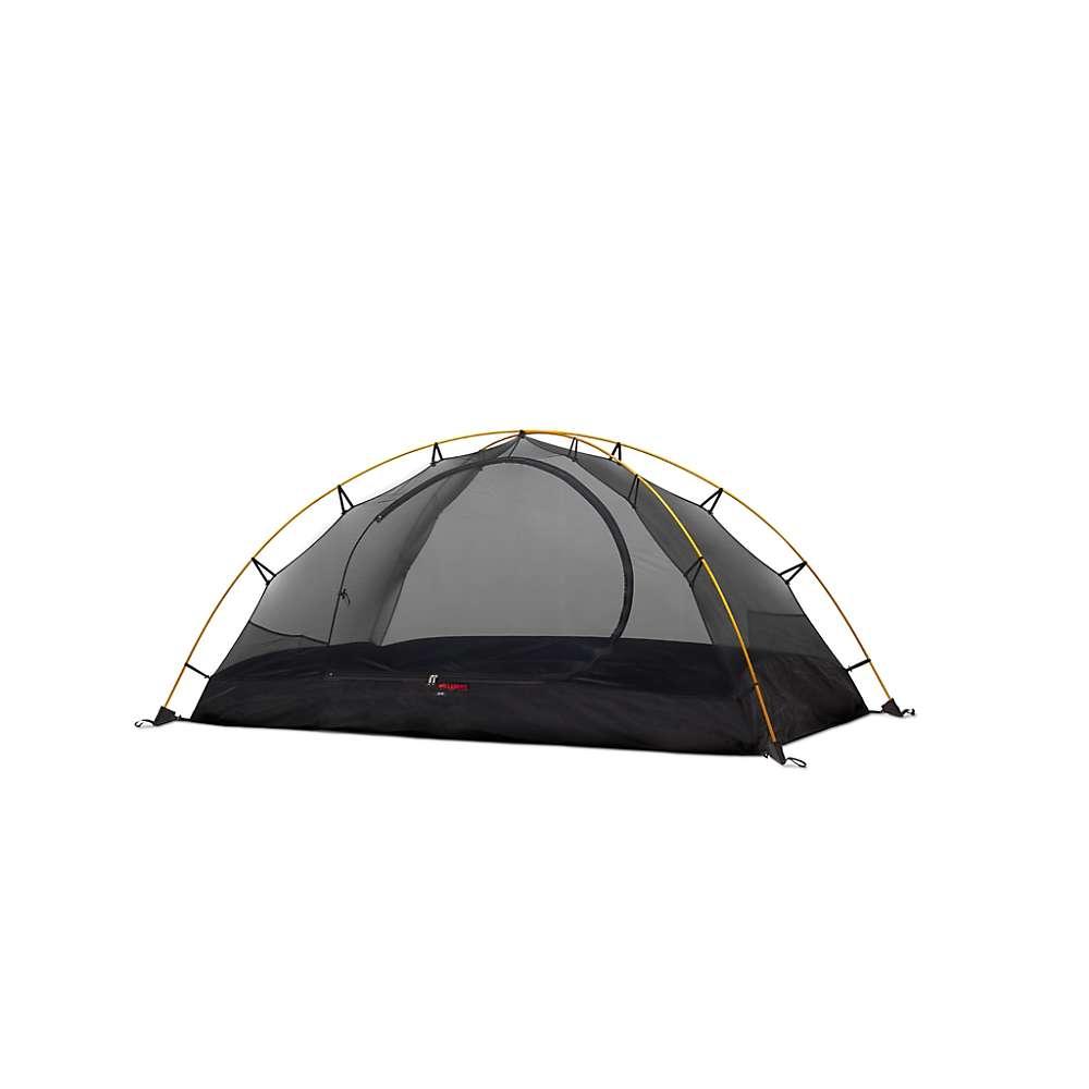 Hilleberg Niak Mesh Inner Tent
