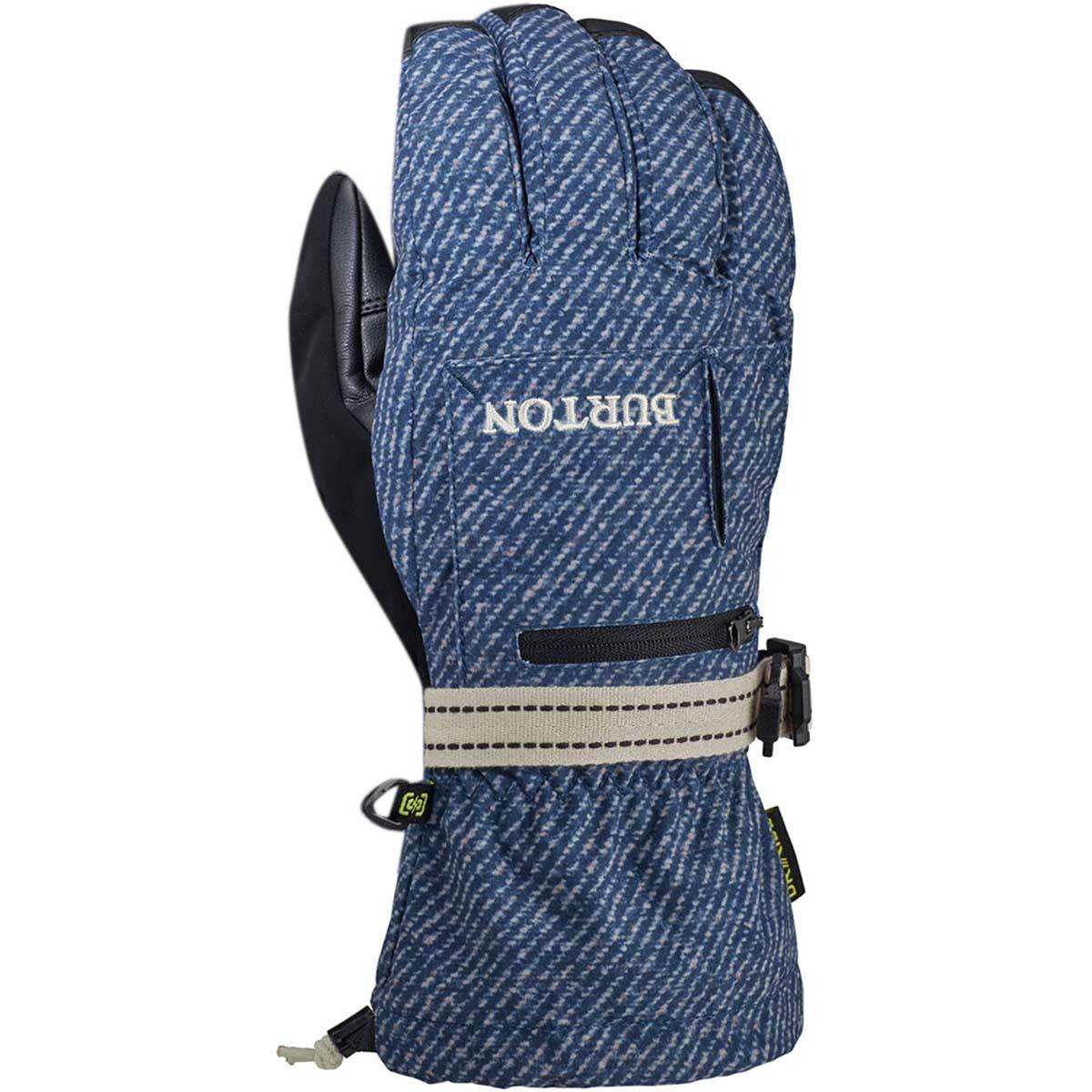 Burton Baker Glove