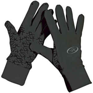 photo of a SportHill glove liner