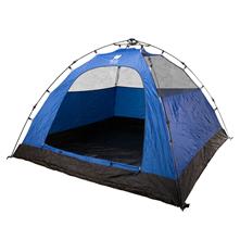 photo: Grand Trunk Uinta Quick-Set 4 three-season tent