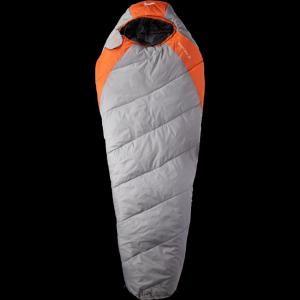 photo: ALPS Mountaineering Desert Pine 20 3-season synthetic sleeping bag