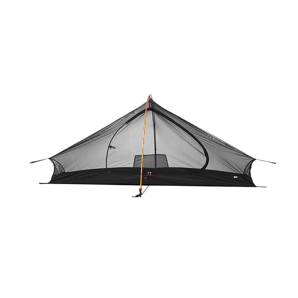 photo: Hilleberg Enan Mesh Inner Tent tent accessory