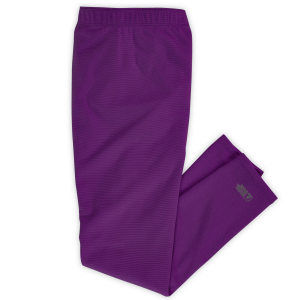 photo: EMS Midweight Baselayer Pant base layer bottom
