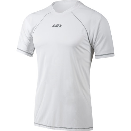 Louis Garneau Sprint Short-Sleeve